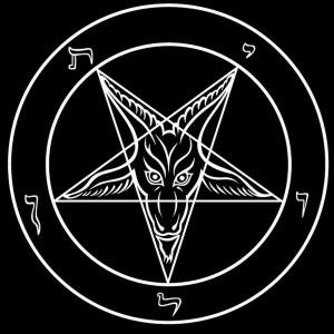 kirche_des_satan